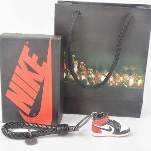 e41b5ae9e431 Air Jordan Mini Sneakers – Mini Sole Shop